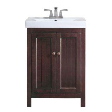 Single Basin Bathroom Vanity Vanities, Kent Building Supplies Bathroom Vanities