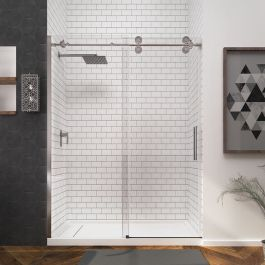Ove Decors Side Panel Shower Sydney 60 Sn