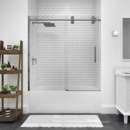 Ove Decors Bathtub Door Shower Sydney 60 Sn