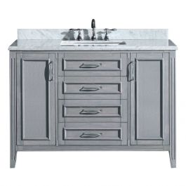 Ove Decors Single Basin Bathroom Vanity Vanities
