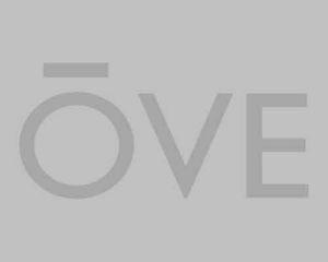 Ove Decors Smart Toilets