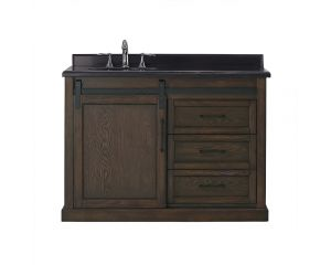 Ove Decors Double Basin Bathroom Vanity Vanities