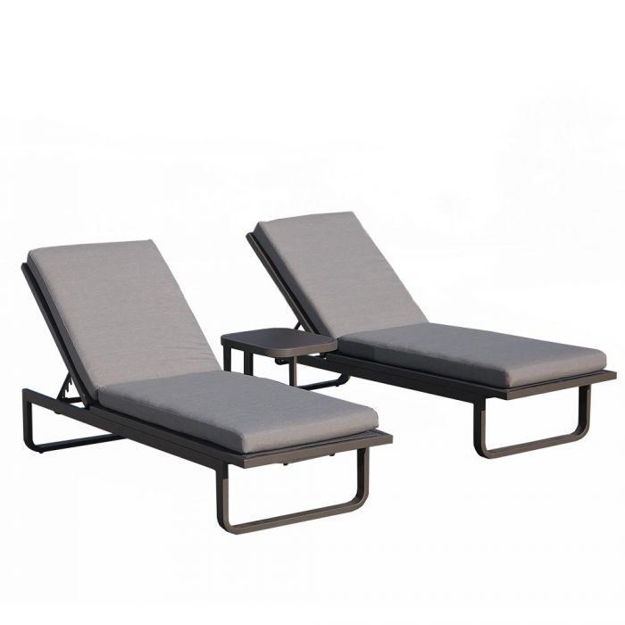 outdoor marvelous chaise lounge chair ybeitzq patio furniture throughout chairs home idea