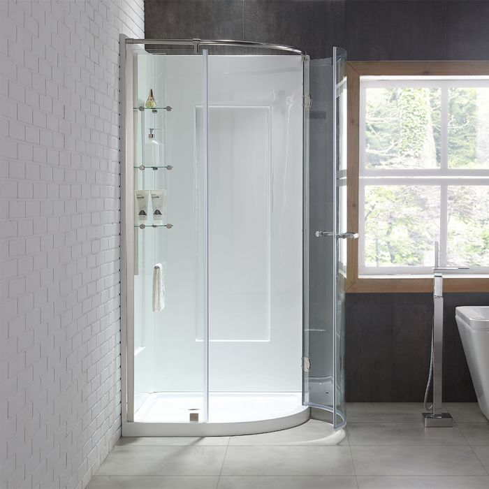 ff7bb096e70 Ove Shower Kit Canada - Shower Design Ideas